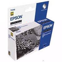 Epson T0348 (C13T03484010)