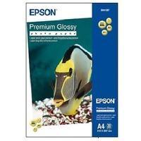 Epson C13S041287