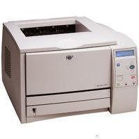 HP LaserJet 2300D (Q2474A)