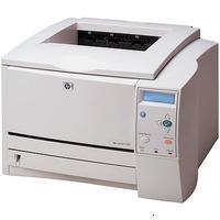 HP LaserJet 2300L (Q2477A)