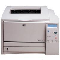 HP LaserJet 2300 (Q2472A)