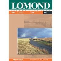 Lomond 0102002