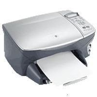 HP Q3068A