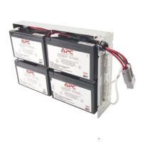 APC RBC24