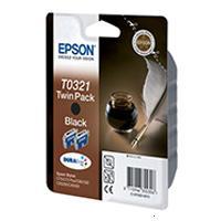 Epson T0321 (C13T03214210)