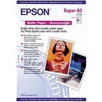 Epson C13S041264