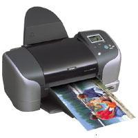 Epson Stylus Photo 935 (C11C505023)