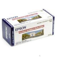 Epson C13S041336