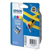 Epson T039 (C13T03904A10)