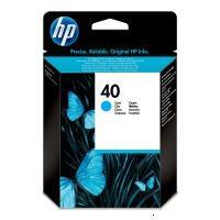 HP 51640CE