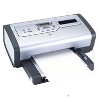 HP Q3010A