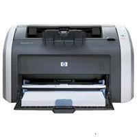 HP LaserJet 1010 (Q2460A)