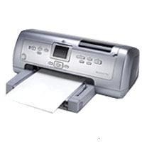 HP PhotoSmart 7960
