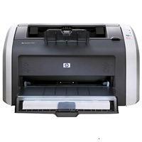 HP LaserJet 1012 (Q2461A)