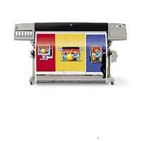 "HP DesignJet 5500ps UV 60"" (Q1254V)"