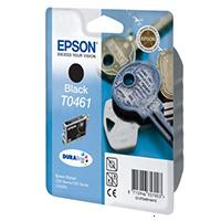 Epson T0461 (C13T04614A10)