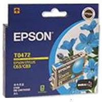 Epson T0472 (C13T04724A10)