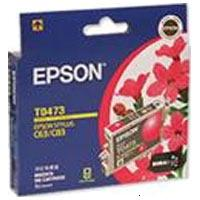 Epson T0473 (C13T04734A10)