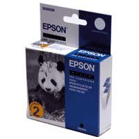 Epson T0501 (C13T05014210)