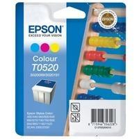 Epson T0520 (C13T05204010)