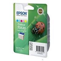 Epson T0530 (C13T05304010)