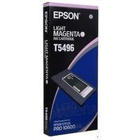 Epson T5496 (C13T549600)