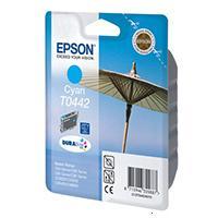 Epson T0442 (C13T04424010)