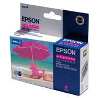 Epson T0443 (C13T04434010)