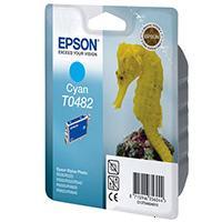 Epson T0482 (C13T04824010)