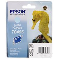 Epson T0485 (C13T04854010)