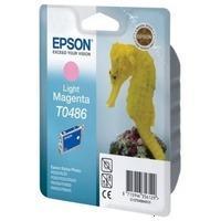 Epson T0486 (C13T04864010)