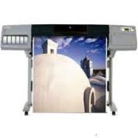 "HP DesignJet 5500ps UV 42"" (Q1252V)"