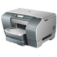 HP Business InkJet 2300 (C8125A)