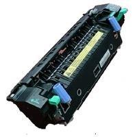 HP C9736A