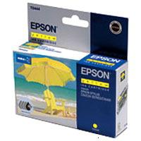 Epson T0444 (C13T04444010)