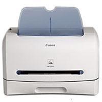 Canon i-SENSYS LBP3200 (8822A003)