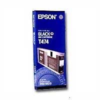 Epson T474 (C13T474011)