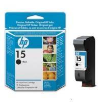 HP C6615NE