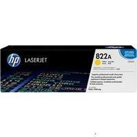 HP 822A (C8562A)