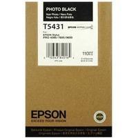 Epson T5431 (C13T543100)