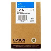 Epson T5432 (C13T543200)