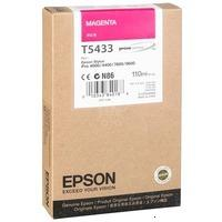 Epson T5433 (C13T543300)
