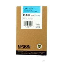 Epson T5435 (C13T543500)