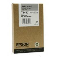 Epson T5437 (C13T543700)