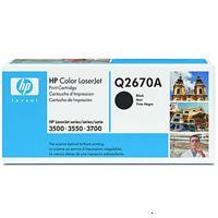 HP 308A (Q2670A)
