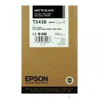 Epson T5438 (C13T543800)