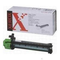 Xerox 013R00577 Фотобарабан черный Photoconductor Drum для WorkCentre Pro 315,320 Black 27K