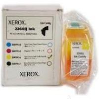 Xerox 026R09956