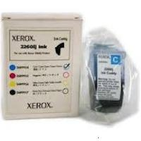 Xerox 026R09954