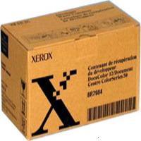 Xerox 008R07984